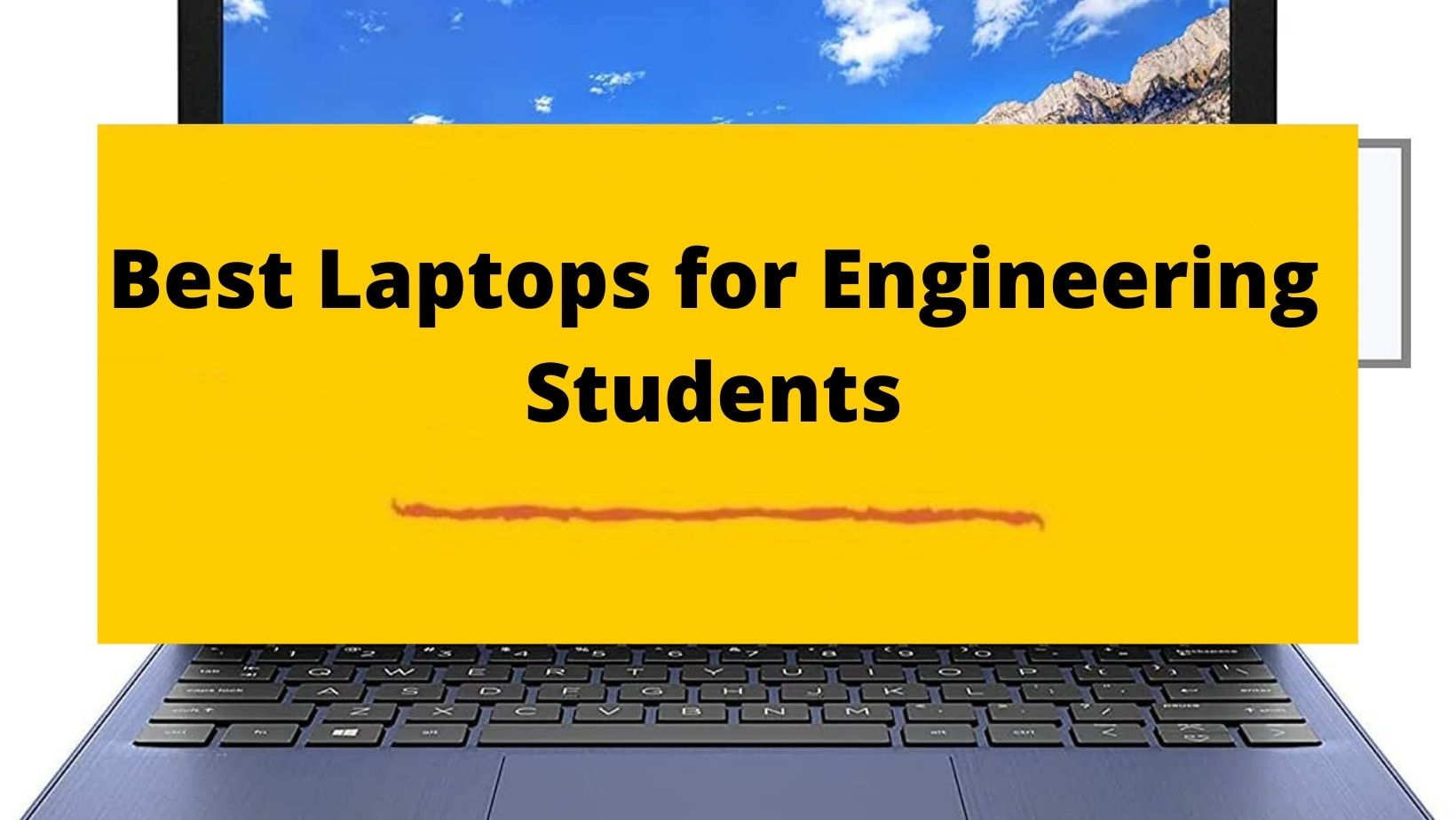 latest laptops for 2D and 3D drawings